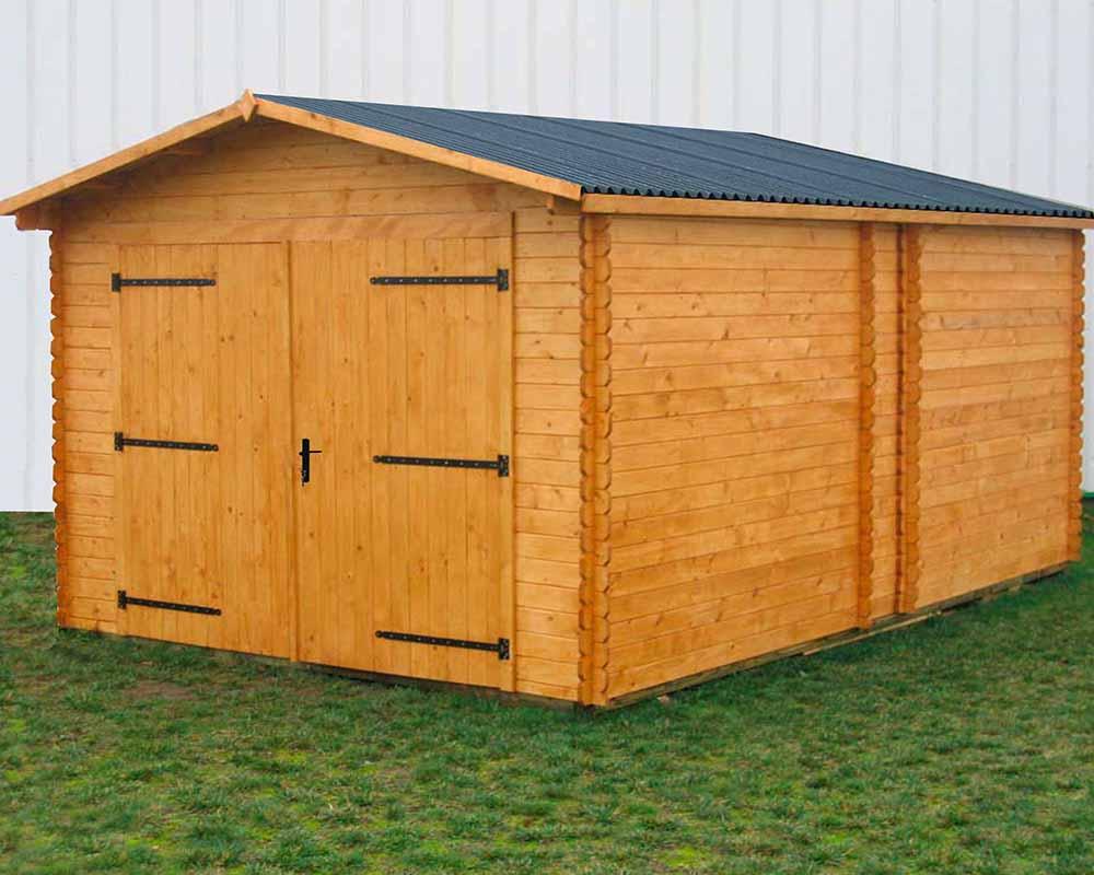 Garages foresta une r ponse tr s compl te autour de l for Garage automobile aulnay sous bois